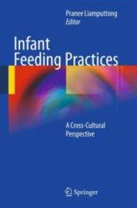Infant Feeding Practices