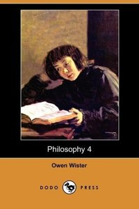 Philosophy 4 (Dodo Press)