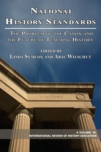 National History Standards