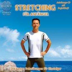 Stretching Für Anfänger-Beste Dehnübungen