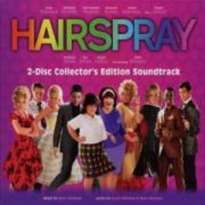 Hairspray (Deluxe Version)