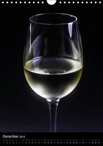 Jager, T: Wine / UK-Version