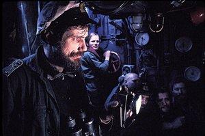 Das Boot. Directors Cut