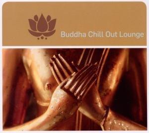 Buddha Chill Out Lounge