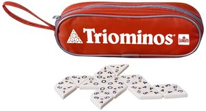 Triominos to Go