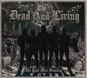 The Last Men Standing