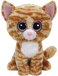 Tabitha Buddy-gescheckte Katze, 24cm