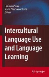 Intercultural Language Use and Language Learning