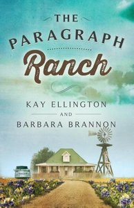 The Paragraph Ranch