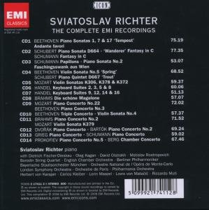 Icon:Sviatoslav Richter