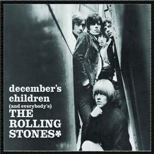 December's Children (And Every