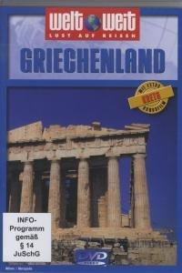 Griechenland (Bonus Kreta)