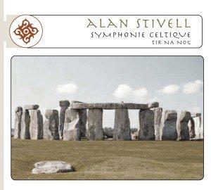 Alan Stivell: Symphonie Celtique