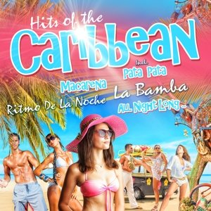 Hits Of The Caribbean