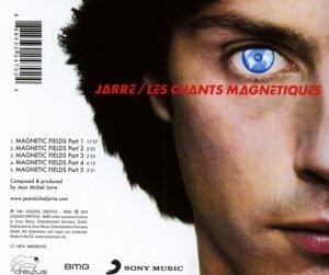 Les Chants Magn?tiques/Magnetic Fields