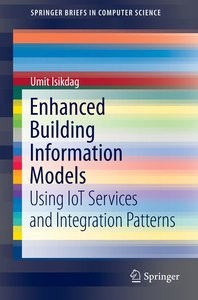 Enhanced Building Information Models