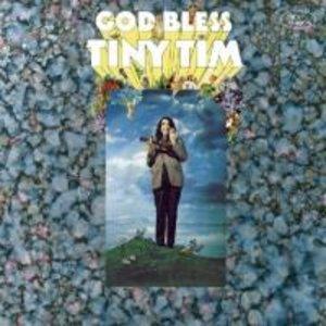 God Bless Tiny Tim