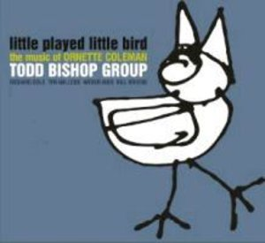 Little Played Little Bird