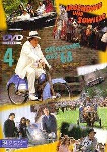 Irgendwie und sowieso (DVD 4)
