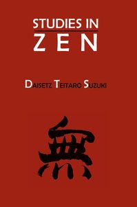Studies in Zen