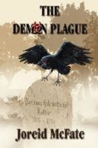 The Demon Plague