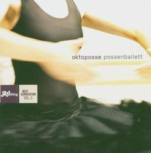 Possenballett