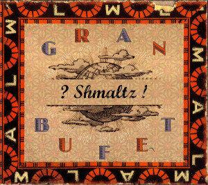 Gran Bufet