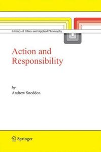 Action and Responsibility