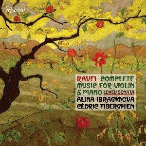 Sämtliche Werke Für Violine Und Klavier/Sonate In