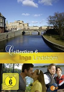 Inga Lindström Collection 6