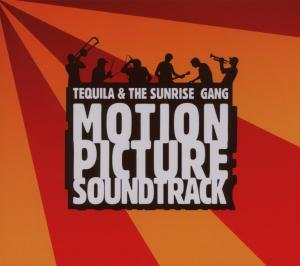 Motion Picture Soundtrack