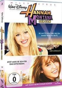 Hannah Montana: Der Film