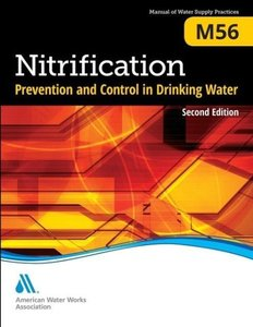 Nitrification Prevention and Control in Drinking Water