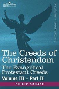 The Creeds of Christendom
