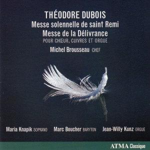 Messe Solennelle De Saint Remi/de La Deliverance