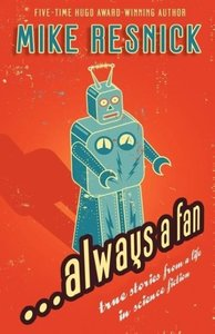 ...Always a Fan