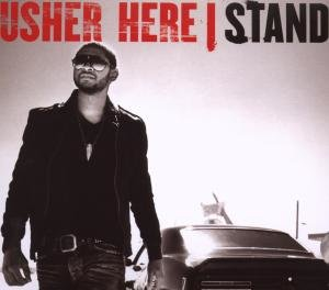 Here I Stand (DBS)