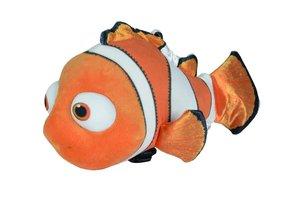 Simba Finding Dory Plüsch-Nemo, ca. 25cm
