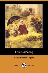 Fruit-Gathering (Dodo Press)