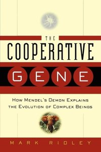 Cooperative Gene