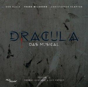 Dracula-Das Musical