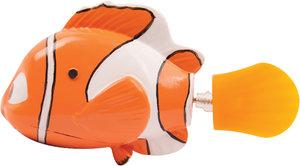 Finding Dory - Nemo