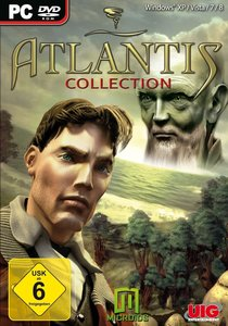 Atlantis Collection