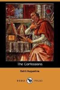 The Confessions (Dodo Press)
