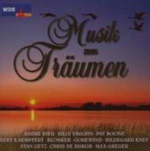 WDR 4 Musik Zum Träumen
