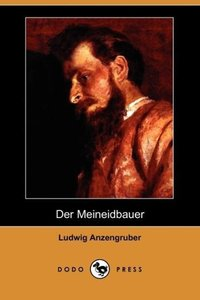 Der Meineidbauer (Dodo Press)