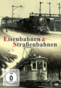 Eisenbahnen & Strassenbahnen