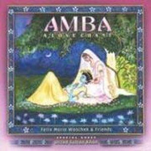 Amba - A Love Chant