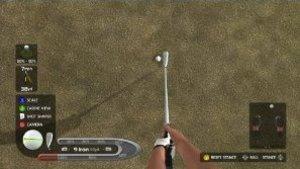 John Dalys ProStroke Golf (Move Unterstützung)