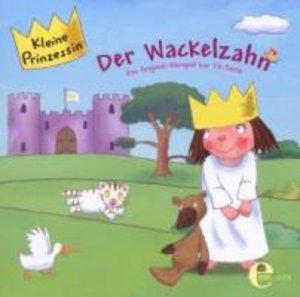 (1)HSP TV-Serie-Der Wackelzahn